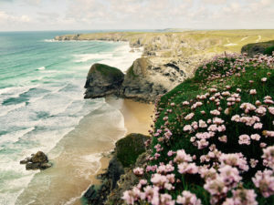 Cornwall Retreats