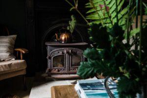 Retreats in Cornwall